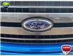 2019 Ford F-150 XLT (Stk: FD240AX) in Sault Ste. Marie - Image 10 of 22