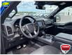 2019 Ford F-150 XLT (Stk: FD240AX) in Sault Ste. Marie - Image 13 of 22