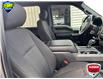 2019 Ford F-150 XLT (Stk: FD240AX) in Sault Ste. Marie - Image 19 of 22