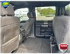 2019 Ford F-150 XLT (Stk: FD240AX) in Sault Ste. Marie - Image 20 of 22