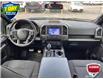 2019 Ford F-150 XLT (Stk: FD240AX) in Sault Ste. Marie - Image 21 of 22