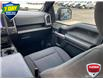 2019 Ford F-150 XLT (Stk: FD240AX) in Sault Ste. Marie - Image 22 of 22
