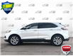 2019 Ford Edge Titanium (Stk: 94400) in Sault Ste. Marie - Image 3 of 23