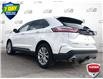 2019 Ford Edge Titanium (Stk: 94400) in Sault Ste. Marie - Image 4 of 23