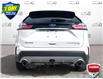 2019 Ford Edge Titanium (Stk: 94400) in Sault Ste. Marie - Image 5 of 23