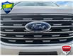 2019 Ford Edge Titanium (Stk: 94400) in Sault Ste. Marie - Image 9 of 23