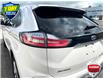 2019 Ford Edge Titanium (Stk: 94400) in Sault Ste. Marie - Image 11 of 23