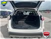 2019 Ford Edge Titanium (Stk: 94400) in Sault Ste. Marie - Image 12 of 23