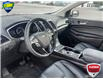2019 Ford Edge Titanium (Stk: 94400) in Sault Ste. Marie - Image 13 of 23