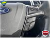 2019 Ford Edge Titanium (Stk: 94400) in Sault Ste. Marie - Image 16 of 23