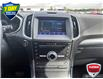 2019 Ford Edge Titanium (Stk: 94400) in Sault Ste. Marie - Image 17 of 23