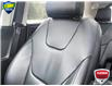 2019 Ford Edge Titanium (Stk: 94400) in Sault Ste. Marie - Image 19 of 23
