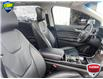 2019 Ford Edge Titanium (Stk: 94400) in Sault Ste. Marie - Image 20 of 23