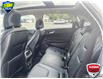 2019 Ford Edge Titanium (Stk: 94400) in Sault Ste. Marie - Image 21 of 23