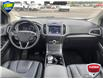 2019 Ford Edge Titanium (Stk: 94400) in Sault Ste. Marie - Image 22 of 23