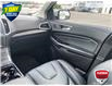 2019 Ford Edge Titanium (Stk: 94400) in Sault Ste. Marie - Image 23 of 23