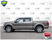 2020 Ford F-150 Lariat (Stk: XD282A) in Sault Ste. Marie - Image 3 of 21