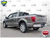 2020 Ford F-150 Lariat (Stk: XD282A) in Sault Ste. Marie - Image 4 of 21