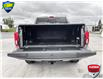 2020 Ford F-150 Lariat (Stk: XD282A) in Sault Ste. Marie - Image 6 of 21