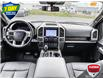2020 Ford F-150 Lariat (Stk: XD282A) in Sault Ste. Marie - Image 21 of 21