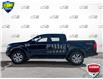 2019 Ford Ranger Lariat (Stk: QD003A) in Sault Ste. Marie - Image 3 of 21