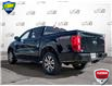 2019 Ford Ranger Lariat (Stk: QD003A) in Sault Ste. Marie - Image 4 of 21