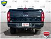2019 Ford Ranger Lariat (Stk: QD003A) in Sault Ste. Marie - Image 5 of 21