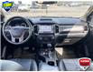 2019 Ford Ranger Lariat (Stk: QD003A) in Sault Ste. Marie - Image 20 of 21