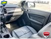 2019 Ford Ranger Lariat (Stk: QD003A) in Sault Ste. Marie - Image 21 of 21