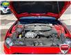 2019 Ford Mustang GT Premium (Stk: 94413) in Sault Ste. Marie - Image 7 of 17