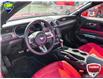 2019 Ford Mustang GT Premium (Stk: 94413) in Sault Ste. Marie - Image 9 of 17