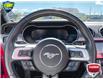 2019 Ford Mustang GT Premium (Stk: 94413) in Sault Ste. Marie - Image 10 of 17