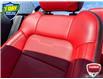2019 Ford Mustang GT Premium (Stk: 94413) in Sault Ste. Marie - Image 15 of 17