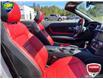 2019 Ford Mustang GT Premium (Stk: 94413) in Sault Ste. Marie - Image 16 of 17