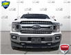 2020 Ford F-150 XLT (Stk: XD297A) in Sault Ste. Marie - Image 2 of 21
