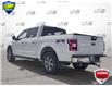 2020 Ford F-150 XLT (Stk: XD297A) in Sault Ste. Marie - Image 4 of 21