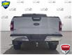 2020 Ford F-150 XLT (Stk: XD297A) in Sault Ste. Marie - Image 5 of 21