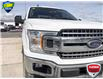 2020 Ford F-150 XLT (Stk: XD297A) in Sault Ste. Marie - Image 8 of 21