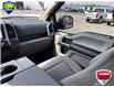 2020 Ford F-150 XLT (Stk: XD297A) in Sault Ste. Marie - Image 21 of 21