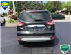 2014 Ford Escape Titanium (Stk: 940911) in Sault Ste. Marie - Image 2 of 10