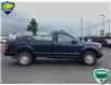 2017 Ford F-150 XL (Stk: 94183) in Sault Ste. Marie - Image 3 of 11