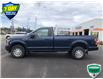 2018 Ford F-150 XL (Stk: 94184) in Sault Ste. Marie - Image 1 of 10