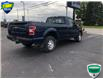 2018 Ford F-150 XL (Stk: 94184) in Sault Ste. Marie - Image 6 of 10