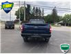 2018 Ford F-150 XL (Stk: 94184) in Sault Ste. Marie - Image 7 of 10