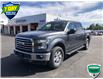 2017 Ford F-150 XLT (Stk: FC0281) in Sault Ste. Marie - Image 2 of 12