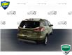 2013 Ford Escape SE (Stk: FC428A) in Sault Ste. Marie - Image 7 of 12