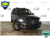 2016 Lincoln Navigator L Reserve (Stk: FD022A) in Sault Ste. Marie - Image 2 of 11
