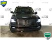 2016 Lincoln Navigator L Reserve (Stk: FD022A) in Sault Ste. Marie - Image 5 of 11