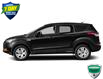 2014 Ford Escape SE (Stk: XC277A) in Sault Ste. Marie - Image 8 of 16