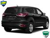 2014 Ford Escape SE (Stk: XC277A) in Sault Ste. Marie - Image 9 of 16